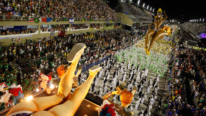 The-Carnival-Of-Rio-de-Jeneiro-Dancing-People-Samba-Colorful-Celebration-carnival-festival-carnival-party-carnival-events-local-carnivals-carnival-cruise
