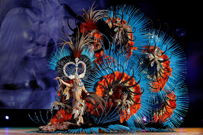 The-Carnival-of-Santa-Cruz-Spain-Spectacular-Big-Women-Costume-Big-Crown-carnival-festival-carnival-party-carnival-events-local-carnivals-carnival-cruise