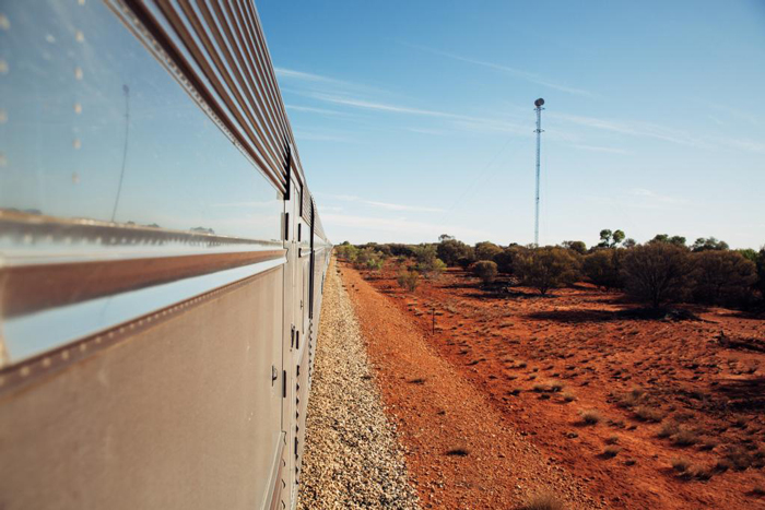 The-Ghan-Train-Line-Journey-Australia-train-travel-rail-travel-great-train-journeys-train-vacations-packages-best-train-trips-scenic-railroad-trips