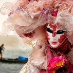 The Greatest Carnivals in the World