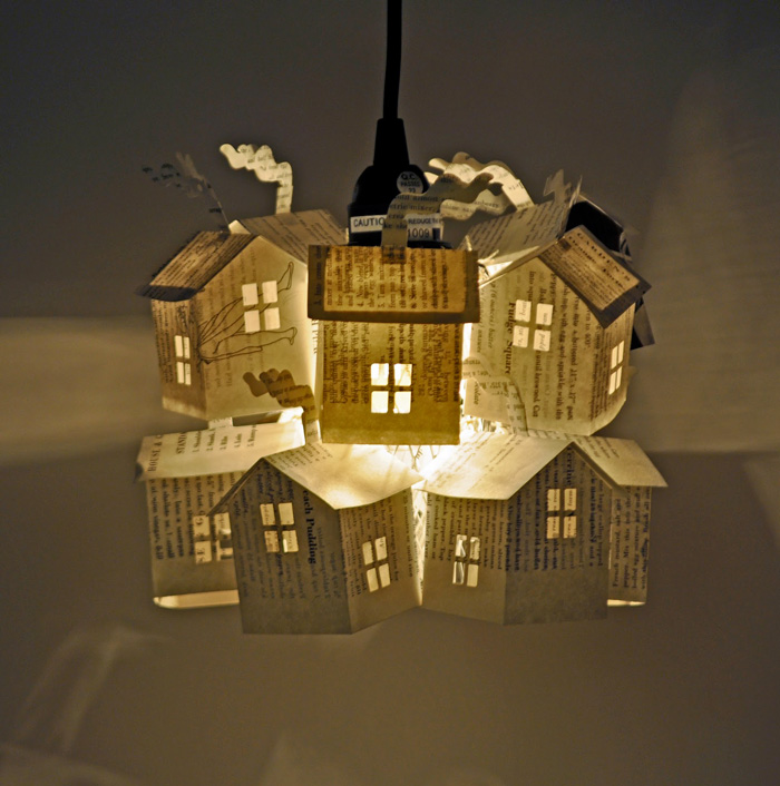 Vintage-Paper-Lamp-House-paper-art-wall-decoration-with-paper-paper-cutting-designs-handmade-paper-paper-wall-art-ideas-paper-art-design-paper-decorations-simple-paper-art-wall-art