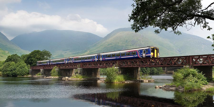 West-Highland-Line-Train-Scotland-Train-Line-Tours-train-travel-rail-travel-great-train-journeys-train-vacations-packages-best-train-trips-scenic-railroad-trips