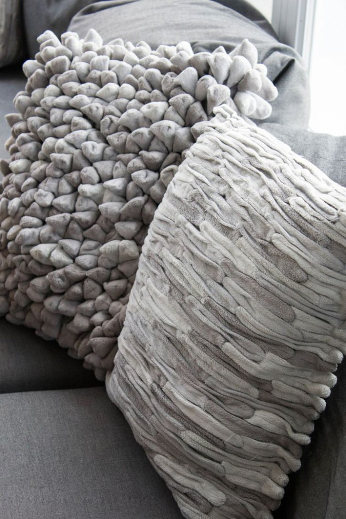 grey-cushions-textured-cushions-livingroom-crochet-home-décor-knitted-decorations-knitted-home-decor-crochet-wall-art-knitted