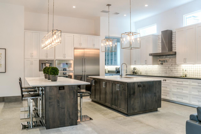 Big-Kitchen-Island-Grey-Kitchen-Modern-Style-Kitchen-Island-kitchen-island-kitchen-island-with-seating