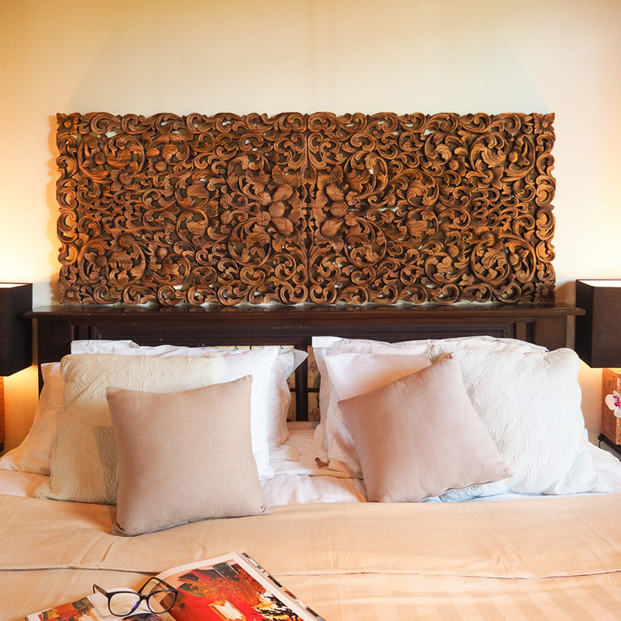 Carved-Wood-King-Bed-Headboard-Interesting-Wooden-Headboard