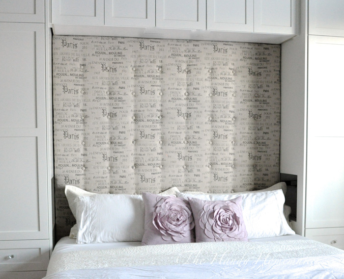 DIY-Upholstered-headboard-Paris-Headboard-Big-Headbord-White-Headboard