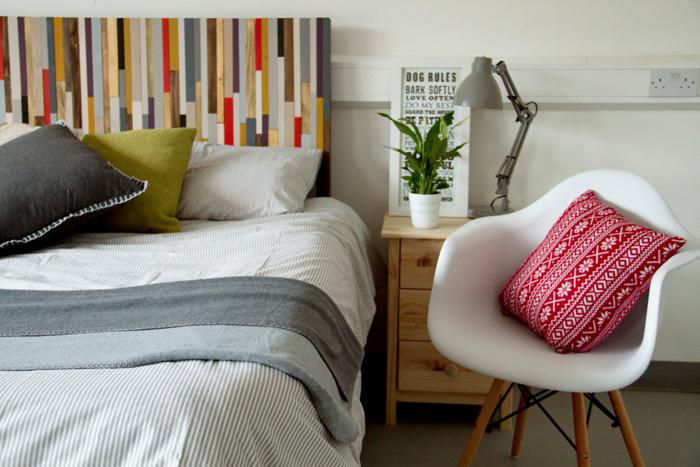 Modern-Art-Headboard-Colorful-Headboard-Wooden-Headboard-Bedroom-Furniture-Colorful-Bed