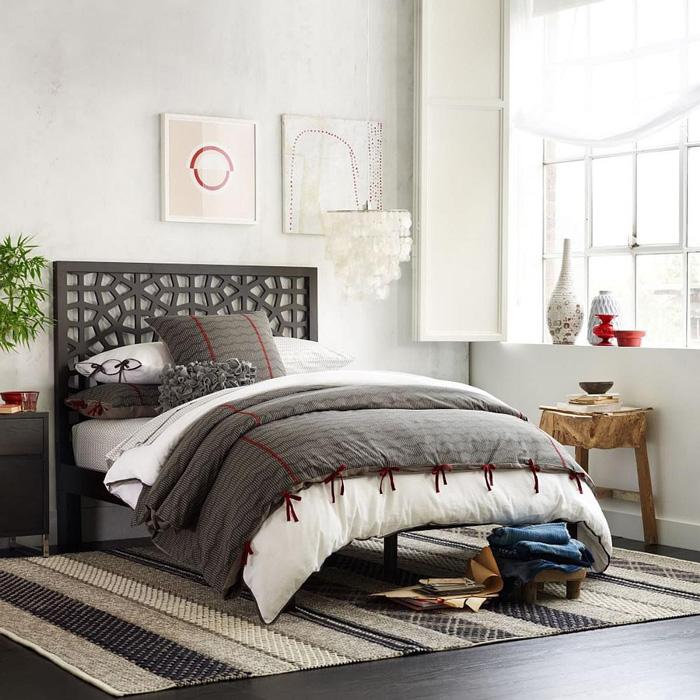Modern-Designed-Headboard-contemporary-Bedroom-Cozy-Bedroom-Bright-Bedroom
