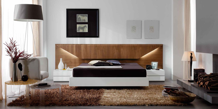 Modern-Headboard-Ideas-Modern-Bedroom-Furniture-Wooden-Wide-Headboard
