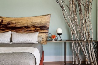 Transform Your Bedroom with a Headboard