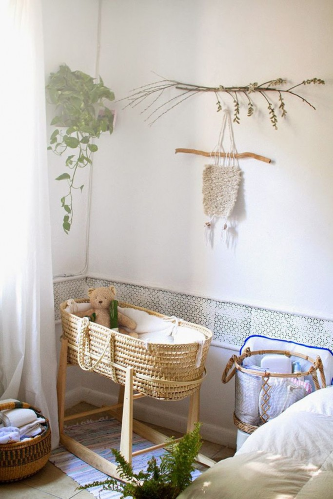 Natural-Decor-Nursery-Room-Plants-Indoor-Natural-Accessories-home-accents-home-decor-accessories