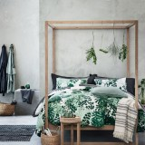 How to Bring Natural Décor Elements into the Interior