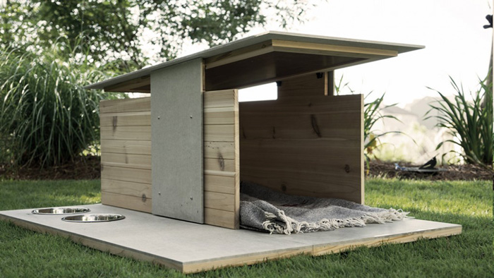 Outdoor-Wooden-Dog-House-beautiful-Pet-Houses-dog-house-wooden-dog-house-pet-beds