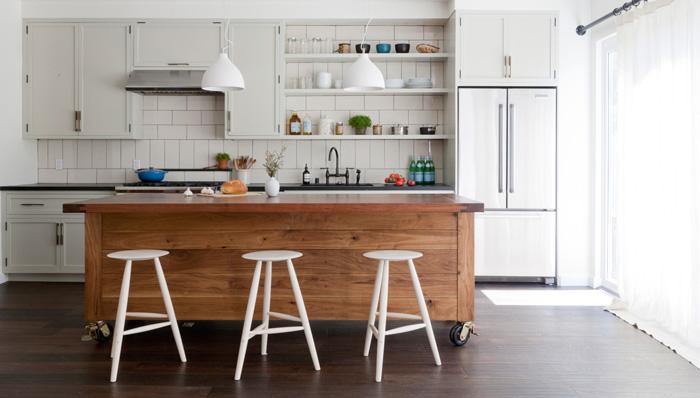 Wheels-Kitchen-Island-Large-Kitchen-Island-Modern-Kitchen-Island-Wooden-Kitchen-Island-on-Wheels