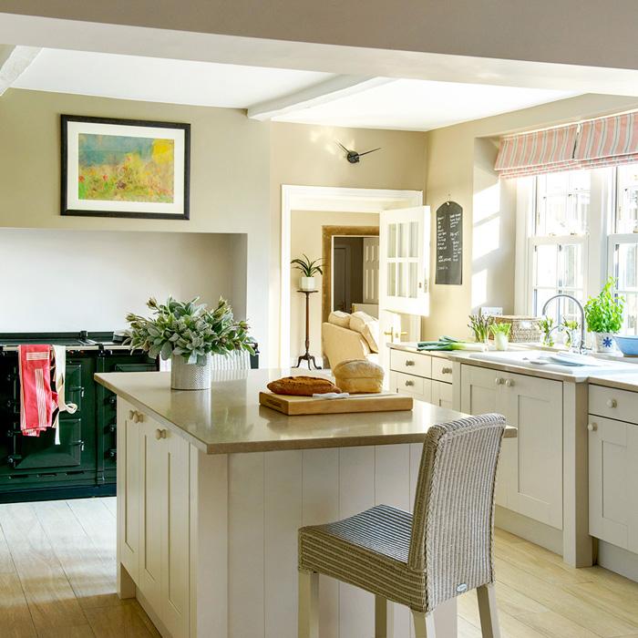 White-Kitchen-Island-Modern-Kitchen-kitchen-island-designs-kitchen-carts-and-islands-kitchen-island-with-storage