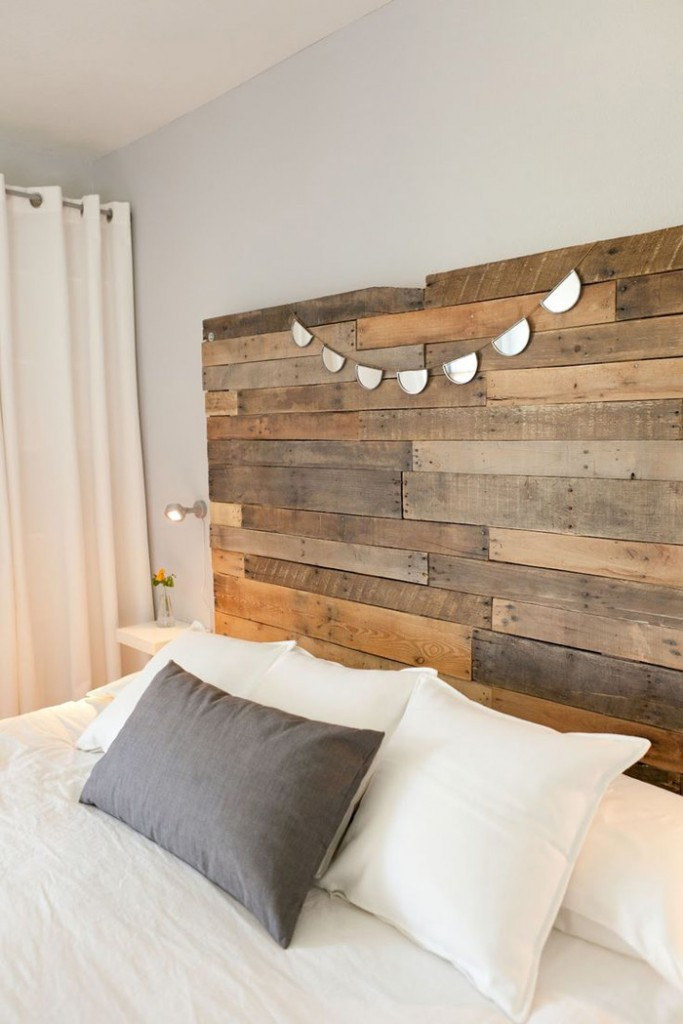 Wooden-Interesting-Headboard-Simple-Headboard-Design-Wooden-Headboard-Ideas