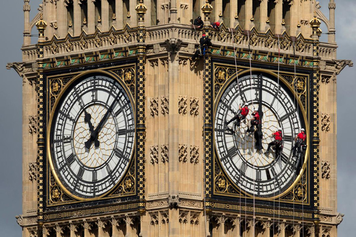 Big-Ban-The-Most-Famous-Clocks-in-the-World-Climbers