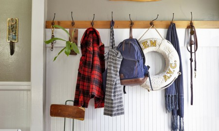 Country-Cottage-Hallway-Wooden-Whale-cottage-stylecottage-decor-cottage-style-décor-cottage-decorating-ideas