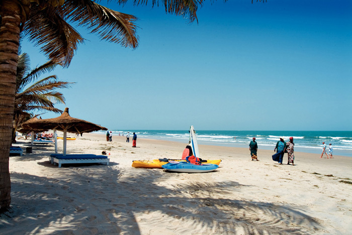 Gambia-Beach-Palms-tropical-vacations-tropical-vacation-spots-tropical-vacation-destinations-beach-vacation-spots-tropical-island-holidays-tropical-places