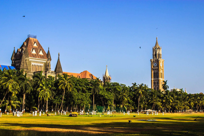 Rajabai-Clock-Tower,-Mumbai-clock-tower-clock-square-clock-tower-cafe-smaller-clock-tower-Beautiful-nature-India
