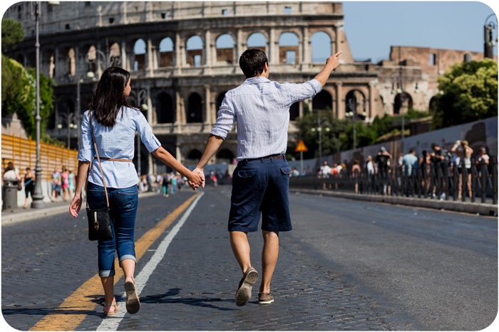 Romantic-Rome-For-Couples-Happy-Couple-romantic-weekend-getaways-romantic-vacations-romantic-trips-best-vacation-spots-for-couples-best-holiday-destinations-for-couples