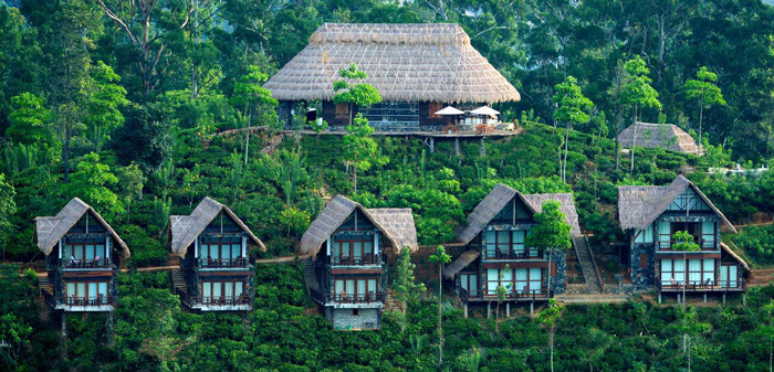 Sri-Lanka-Wooden-Hotels-Small-Houses-tropical-vacations-tropical-vacation-spots-tropical-vacation-destinations-beach-vacation-spots-tropical-island-holidays-tropical-places