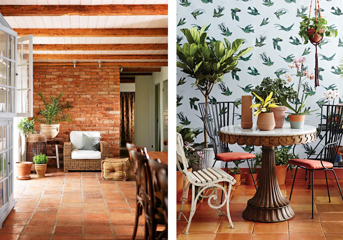 Terracotta-Design-Trends-2018-interior-design-trends-latest-interior-design-interior-design-trends-2018-hometrends-home-decor-trends