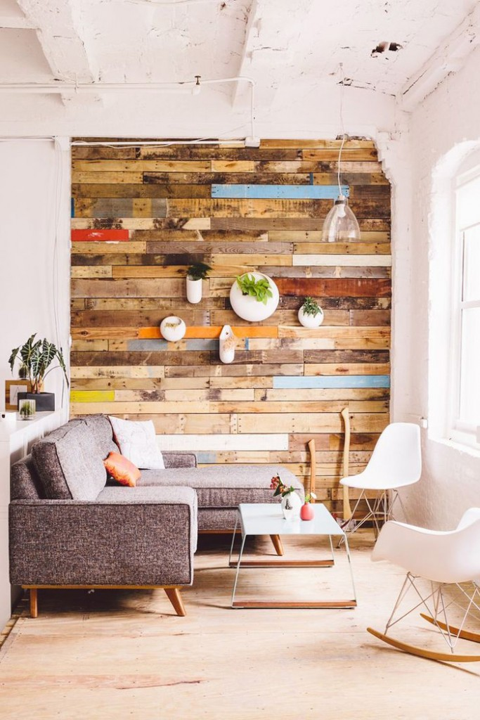 Textured-Wall-Wooden-Wall-Painted-Wall-Colorful-Wall-Cottage-Style-cottage-style-cottage-decor-cottage-style-décor-cottage-decorating-ideas
