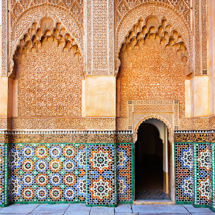 marrakesh-best-sites-tropical-vacations-tropical-vacation-spots-tropical-vacation-destinations-beautiful-historical-door-ornaments