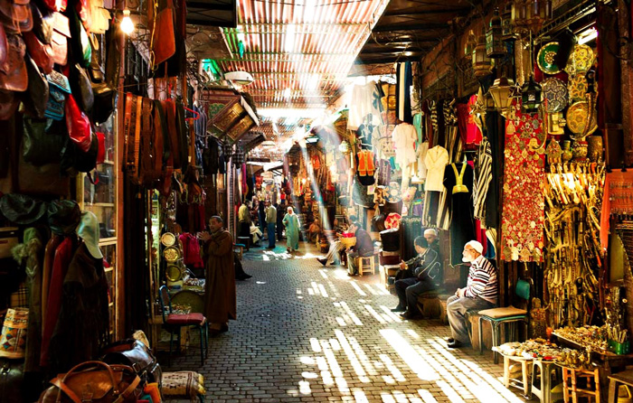 medina-of-marrakesh-Famous-Market-Marrakesh-Colorful-Marrakesh-tropical-vacations-tropical-vacation-spots-tropical-vacation-destinations