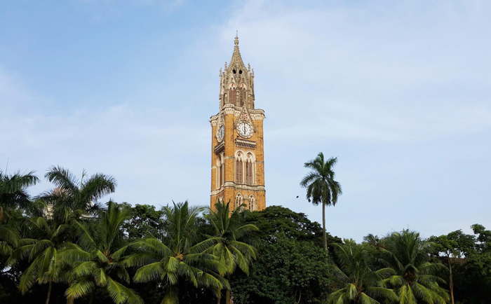 rajabai-clock-tower-mumbai-clock-tower-clock-square-clock-tower-cafe-smaller-clock-tower
