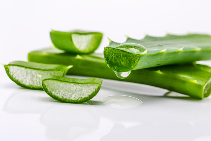 Aloe-Vera-For-Skin-Care-natural-skin-care-products
