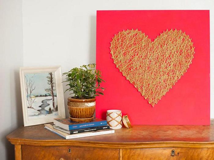 DIY-St-Valentine's-Home-Decor-Inspiration