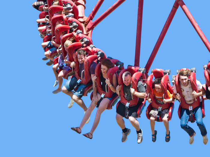 Dreamworld-amusement-park-Brisbane-Australia-theme-parks-amusement-park-discount-theme-park-tickets-best-amusement-parks-adventure-park