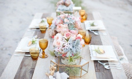 Table Centerpieces Archives Pretend Magazine