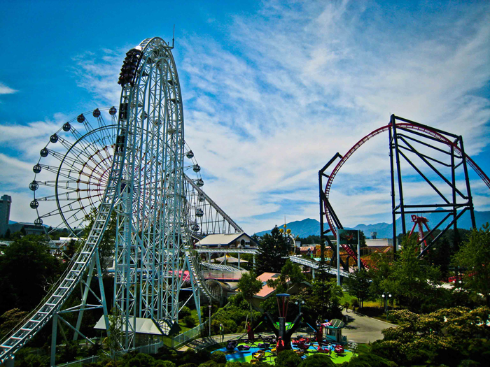 Fuji-Q-Highland-Amusement-Park-Japan-theme-parks-amusement-park-discount-theme-park-tickets-best-amusement-parks-adventure-park