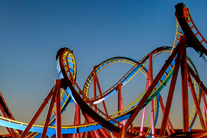 Six-Flags-Magic-Mountain-theme-park-theme-parks-amusement-park-discount-theme-park-tickets-best-amusement-parks-adventure-park