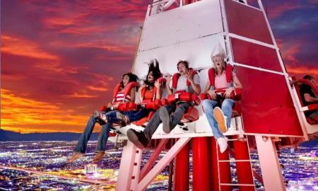 Stratosphere-Casino-Thrill-Ride-theme-parks-amusement-park-discount-theme-park-tickets-best-amusement-parks-adventure-park