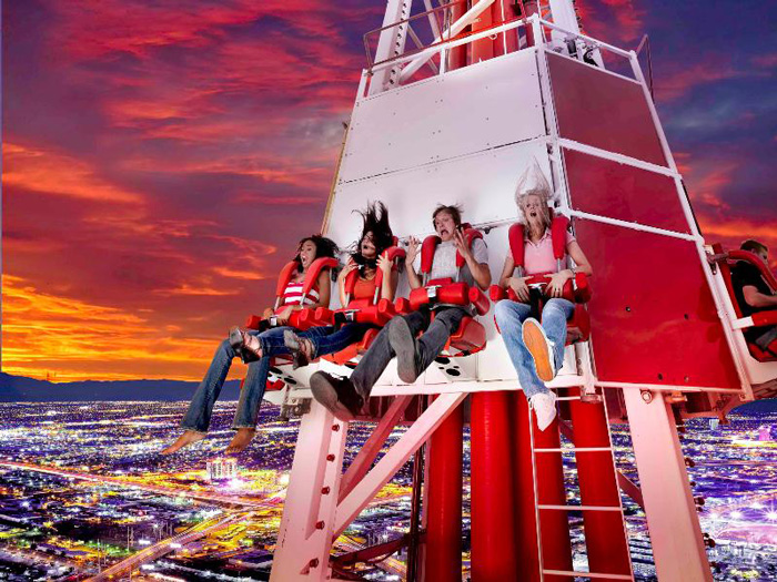 Stratosphere-Casino-Thrill-Ride-theme-parks-amusement-park-discount-theme-park-tickets-best-amusement-parks-adventure-park