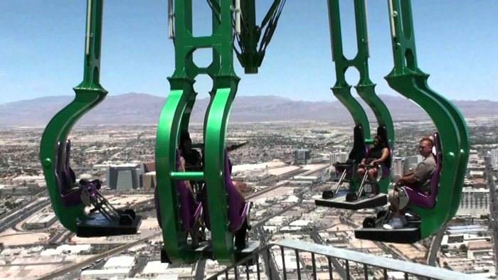 Stratosphere-Towe-Las-Vegas-theme-parks-amusement-park-discount-theme-park-tickets-best-amusement-parks-adventure-park