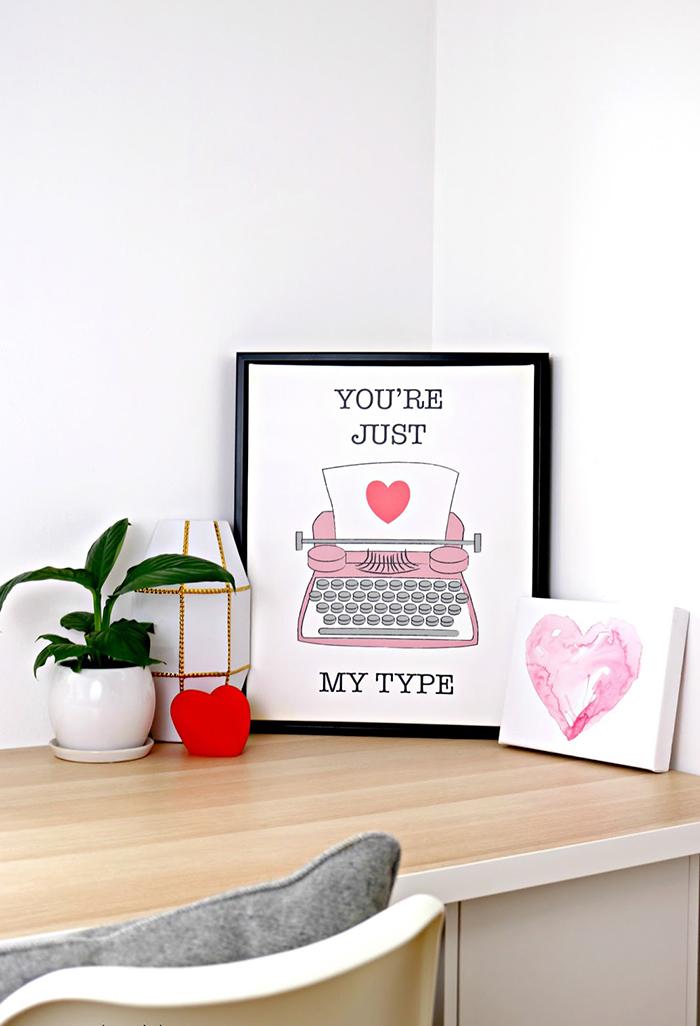 St Valentine's Gift Ideas
