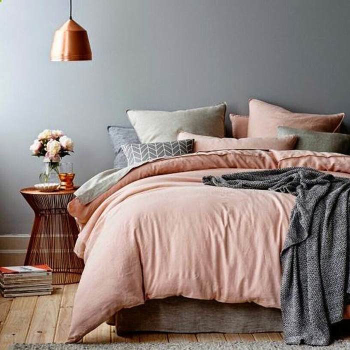 bedroom-paint-colors-gray-and-pink