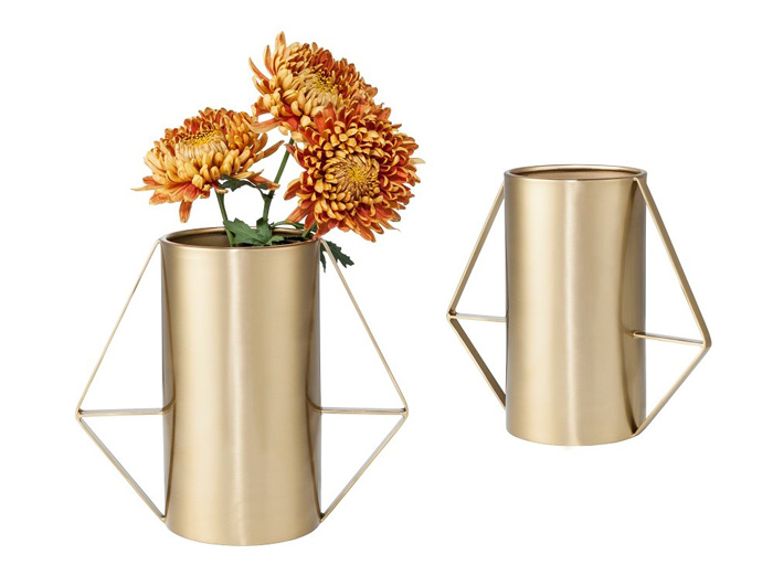 brass-vases-living-room-accessories-golden-vase-with-flowers-metal-modern-vase