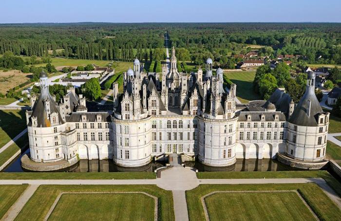 castle-tours-european-castles