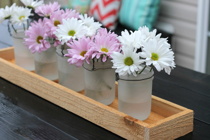 centerpiece-ideas-table-decor