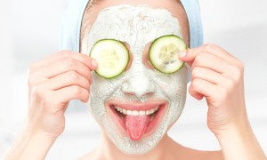 cucumber-for-skin-care--organic-cosmetics--9