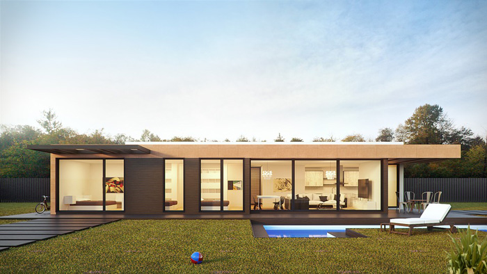 eco-home-designs---prefabricated-homes
