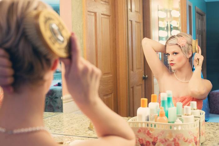 face-makeup-woman
