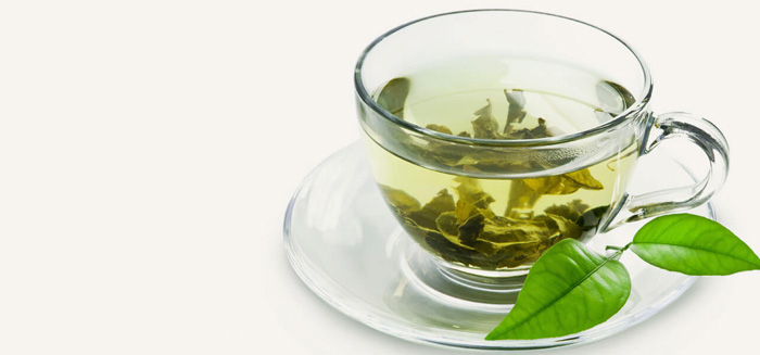 green-tea-natural-cosmetics