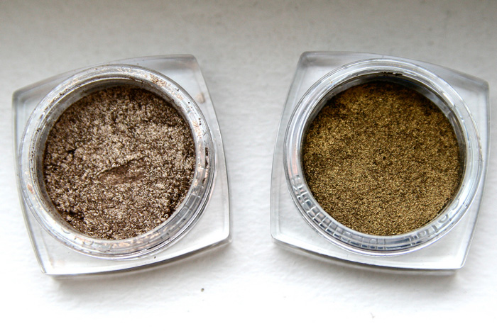 makeup-personalized-eyeshadows
